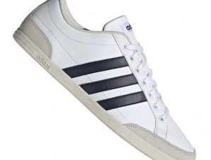 shoes adidas Caflaire M EE7599