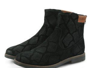 S.Oliver Women Shoes 25370-23 Μαύρο