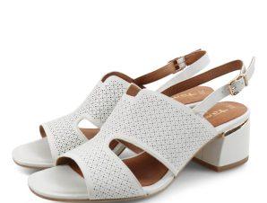 Tamaris Shoes 1-28264-26 Μαύρο