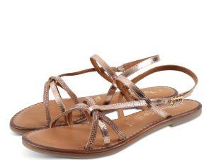 Tamaris Shoes 28170-36 Μαύρο