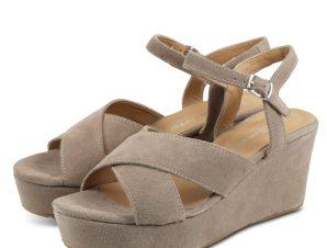 Tamaris Shoes 28389-22 Μαύρο