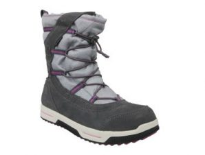 Timberland Snow Stomper Pull On WP JR A1UJ7 winter shoes