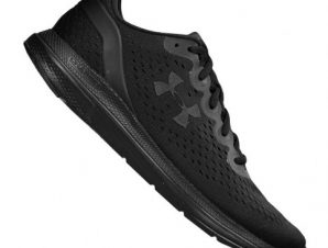 Under Armour Charged Impulse M 3021950-003 shoes