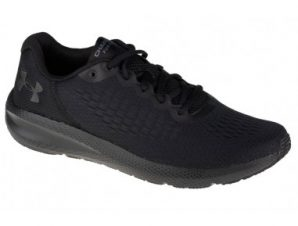 Under Armour Charged Pursuit 2 SE 3023865-003