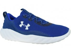 Under Armour Charged Will NM 3023077-400
